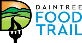 Daintree Food Trail