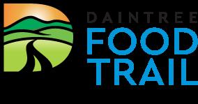 Daintree Food Trail